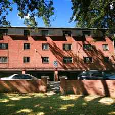 Rental info for OSU Campus 2 Bedroom Apartment Available August 2018 in the Columbus area