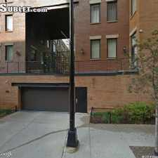 Rental info for $4200 4 bedroom Townhouse in West Side Near West Side in the Fulton River District area