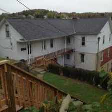 Rental info for Recently Updated 1 Bedroom, Plus room, and 1 Bath in the Heart of Export PA