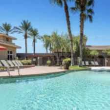 Rental info for Colonial Grand at Inverness Commons in the Mesa area
