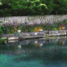 Rental info for Fairlane Woods Apartments in the Detroit area