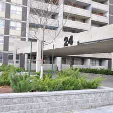 Rental info for Montgomery Mills - 24 Mabelle Ave. in the Toronto area