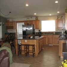 Rental info for Desert Aire Vacation Rental