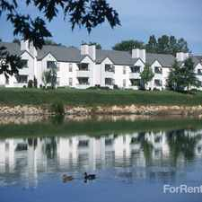 Rental info for Woodlake Village