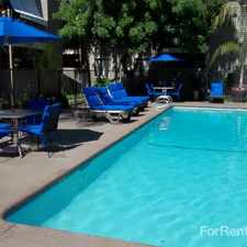 Rental info for Bridle Creek