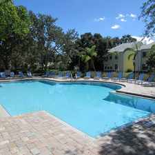 Rental info for Huntington Place Apartments