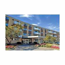 Rental info for Camelot Apartments