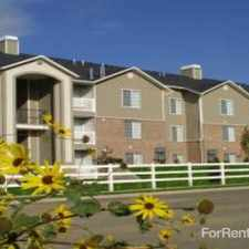 Rental info for Haven Pointe