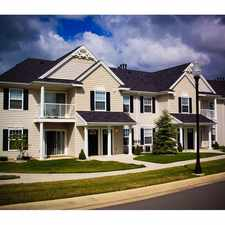 Rental info for Woodland Lakes in the Holt area