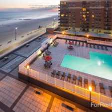 Rental info for Avalon Towers