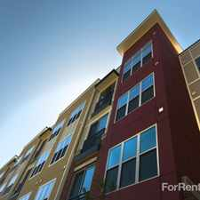 Rental info for Whetstone Apartments