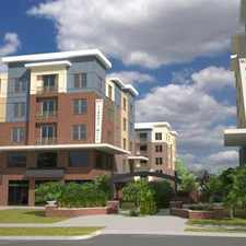 Rental info for Alta Liberty Mill