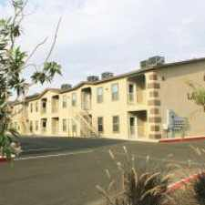 Rental info for La Jolla Place