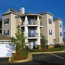 Rental info for Cheswyck at Ballantyne in the Charlotte area