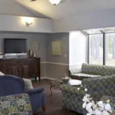 Rental info for Forest Hills