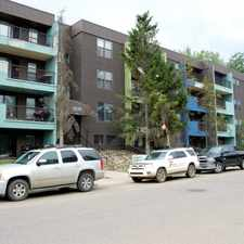 Rental info for Concord Apartments - 2 Bedroom Apartment for Rent
