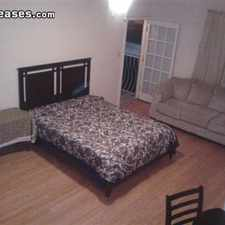 Rental info for Studio Bedroom In Gulf Coast in the Brownsville area
