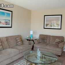 Rental info for Two Bedroom In Northern San Diego in the San Diego area