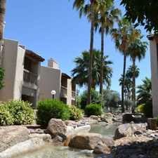 Rental info for Two Bedroom In Mesa Area