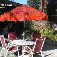 Rental info for Two Bedroom In Metro Los Angeles in the Los Angeles area