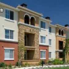 Rental info for Two Bedroom In Simi Valley