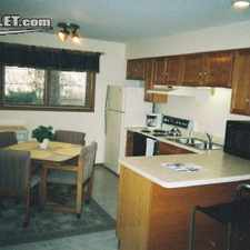 Rental info for Two Bedroom In North Suburbs in the Mundelein area