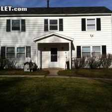 Rental info for Four Bedroom In Laurel in the South Laurel area