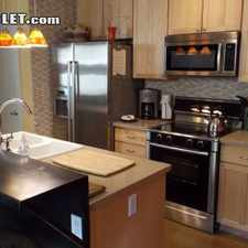 Rental info for Two Bedroom In Albuquerque in the Barelas area