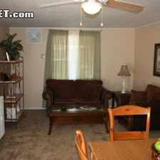 Rental info for One Bedroom In Albuquerque in the Academy Acres North area