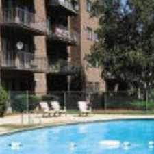 Rental info for Carlyle House Apartments in the Revere area
