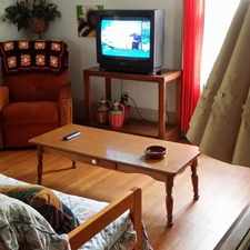 Rental info for One Bedroom In Cleveland in the Detroit - Shoreway area