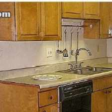 Rental info for One Bedroom In East TX