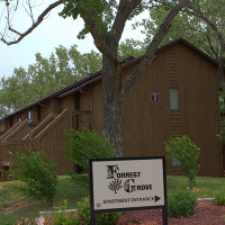 Rental info for Forrest Grove