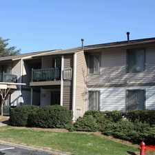 Rental info for Parc at Dunwoody in the 30350 area