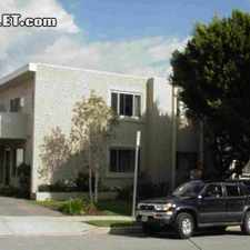 Rental info for $1795 1 bedroom Apartment in West Los Angeles West Los Angeles in the Los Angeles area