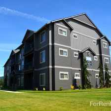 Rental info for Riverplace Apartment Homes