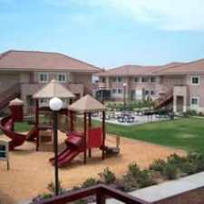 Rental info for BAKERSFIELD FAMILY & P.STREET APARTMENTS