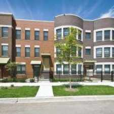 Rental info for Westhaven Park in the Chicago area