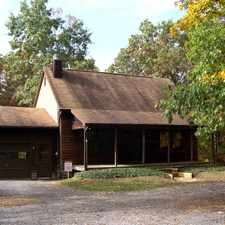 Rental info for Beautiful Renovated Single Family Home in Winchester