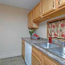 Rental info for Aquila Court Apartments in the Hopkins area