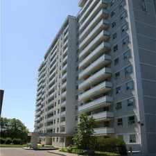 Rental info for 1110 Caven St. in the Mississauga area
