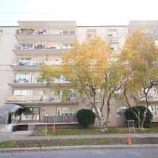 Rental info for 85 Gamble Ave. in the Leaside-Bennington area