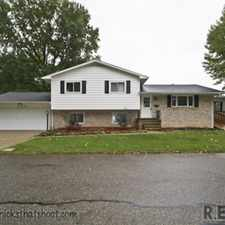Rental info for 1038 Fairview Place Presented by Kim Henderson of Cutler Real Estate