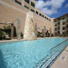 Rental info for 11400 Domain Dr Ste 115 in the Austin area