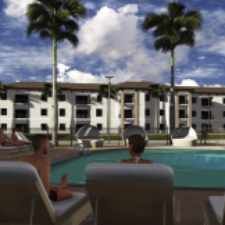 Rental info for Channelside Apartments