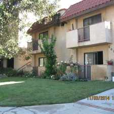 Rental info for 5418 Hermitage Avenue- Bright & Spacious 1 Bed/ 1 Bath. Must See! in the Los Angeles area