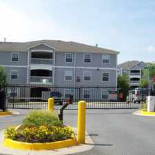 Rental info for Woodwind Villa Apartments in the Marumsco area
