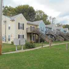 Rental info for Very Nice.. Low Deposit to Make Your Move Easy :) Energy Efficient Apartments in the Louisville-Jefferson area