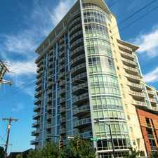Rental info for $1700 1 bedroom Loft in Mecklenburg County Pineville in the Charlotte area