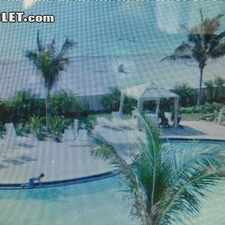 Rental info for $2800 1 bedroom Apartment in Hollywood in the Hollywood area